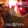 "Jake&Papa Release ""Phones"" Video, Starring Moneice Slaughter"