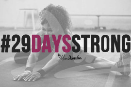 29-days-strong-challenge-missdimplez